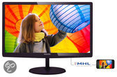 Philips 247E6QDSD - IPS Monitor