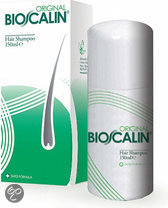 Bioscalin - 150 ml - Shampoo