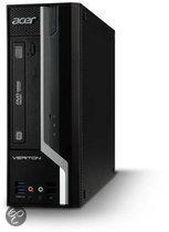 Acer Veriton L 4620G - Azerty-desktop