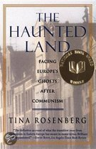 Haunted Land, the