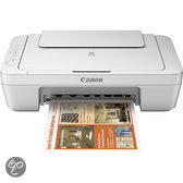 Canon PIXMA MG2950 - All-in-One Printer