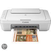 Canon PIXMA MG2950 - All-in-One Printer
