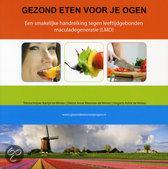 Gezond eten voor je ogen Karlijn de Winter