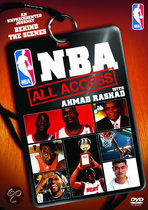 NBA - All Access
