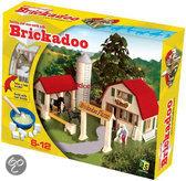 Brickadoo Boerderij
