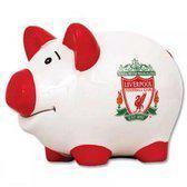 Liverpool Spaarvarken