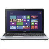 Acer TravelMate TMP253-M-33114G32Mnks - Laptop