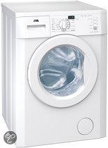 Etna EWM246DWIT Wasmachine
