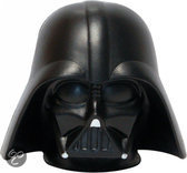 Star Wars Darth Vader Stresspoppetje