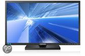 Samsung S22C45KBSV - Monitor
