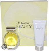 Calvin Klein Beauty for Women - 2 delig - Geschenkset