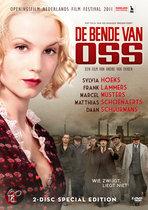 Bende van Oss, De (Special Edition)