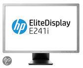 HP EliteDisplay E241i - Monitor