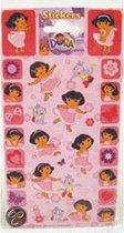 Stickers Dora Twinkle