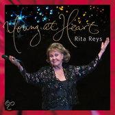 Rita Reys - Young at Heart (CD)