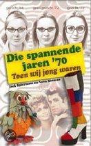 Die Spannende Jaren '70