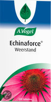 A.Vogel Echinaforce - 350 Tabletten - Voedingssupplement