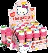 Bellenblaas Hello Kitty 175ml.