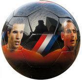 Nederland Voetbal knvb generic spelers