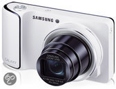 Samsung Galaxy Camera - Wit