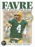 Favre, the Total Package