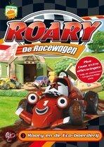 Roary De Racewagen - Roary En De Eco-boerderij