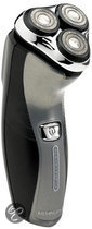 Remington Scheerapparaat R5150 Titanium-X