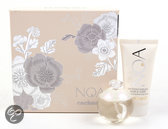 Cacharel Noa Giftset - 30 ml - Eau de toilette , -  50 ml -  Body lotion