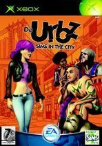 The Urbz, Sims In The City