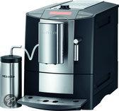 Miele CM5200SW Volautomaat Espressomachine - Zwart