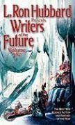 Writers of the Future, Volume 25