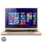 Acer Aspire V5 573PG-54208G50amm - Laptop Touch