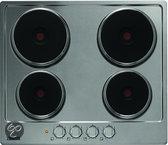 Zanussi ZEE 6940 FXA Inbouw Elektrische Kookplaat  (60cm)
