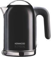 Kenwood Waterkoker kMix Boutique SJM024 - Zwart
