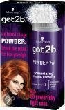 Got2B POWDERFUL Volumizing Styling Powder - 10 gr - Volume Poeder