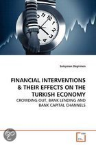 Financial Interventions