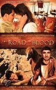 The Road of Blood