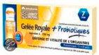 Arko Royal Jelly Probiotica - Volwassenen
