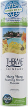 Therme Ylang Ylang - 200 ml - Douche Foam