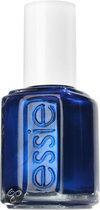 Essie 92 Aruba Blue - Blauw - Nagellak