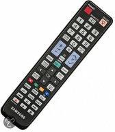 Samsung BN59-01015A - Afstandsbediening - Geschikt voor Samsung tv's/audio/home cinema set