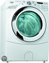Whirlpool Professionele Wasmachine AWM9200/WH