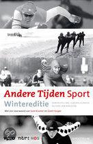 Andere tijden sport / Wintereditie