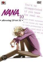 Nana 10