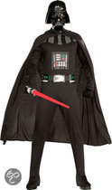 Darth Vader Adult size: XL