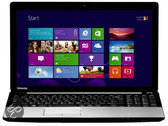 Toshiba Satellite C55-A-1P7 - Laptop