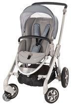 Maxi-Cosi Elea - Kinderwagen - Steel Grey '11