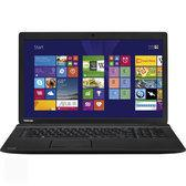 Toshiba Satellite C70D-B-103 - Laptop