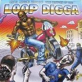 Medicine Show Vol. 5 History Of The Loop Digga