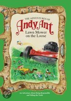 The Adventures of Andy Ant